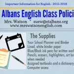 english-policy-2015-2016_1439511317529_block_0